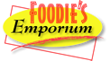 You can find Kate Gooding's book,  Black Fly Stew - Wild Maine Recipes  at Foodie's Emporium! Click here.