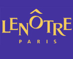 Lenôtre Paris has been a pinnacle of the patisserie world since 1957.