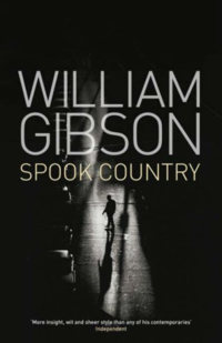 "Gibson's ""Spook Country"" wads my intro to ""Locative Art"""