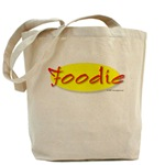 Bringing your own shopping bag fights global warming!