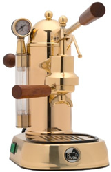Click here to see all of our Espresso Makers