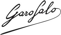 Garofalologo_2